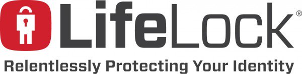 Picture of the LifeLock logo