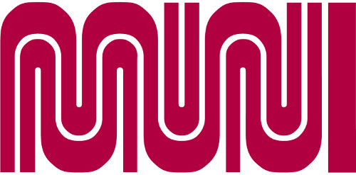Picture of the unreadable San Francisco Muni Logo